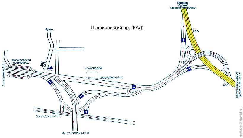 """,""most-812.narod.ru"